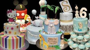 Six Of The Best Kids Cake Makers In Melbourne Ellaslist