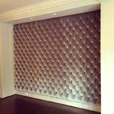 how to soundproof a wall tips and