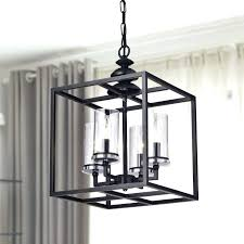 mini lantern pendant most shocking small lantern pendant light tags fabulous style with interior large mini