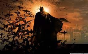 Batman Wallpapers Dark Knight ...