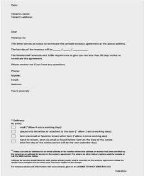 Rental Agreement Renewal Letter Images Agreement Letter Format