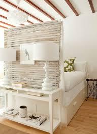 Best Small Apartment Design Ideas U2013 Small One Room Apartment Design For One Room Apartment