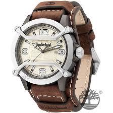 men s timberland maplewood cuff watch 13867jpgys 14 watch shop mens timberland maplewood cuff watch 13867jpgys 14