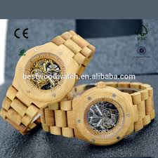 best skeleton watch 2017 best skeleton watch 2017 suppliers and best skeleton watch 2017 best skeleton watch 2017 suppliers and manufacturers at alibaba com