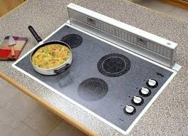cooktop with vent. Gas Ranges With Downdraft Venting Down Vent Range Marvelous Whirlpool Inch Ventilation System . Cooktop