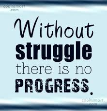 Progress Quotes Beauteous Progress Quotes And Sayings Images Pictures CoolNSmart