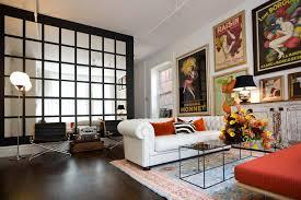 elegant wall mirrors living room nzdr design on vine