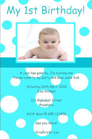 free birthday invitation templates for baby boy free first birthday invitations templates pics large