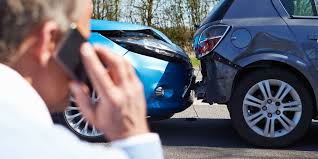 auto insurance in gaithersburg state capitol benefits