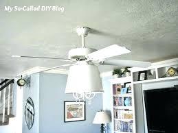 chandelier with fan crystal chandelier ceiling fans chandelier fan light large size of fans beautiful black chandelier ceiling fan crystal chandelier
