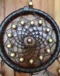 How To Make A Dream Catcher Web Dream Catcher craftbits 51