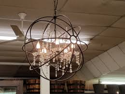 full size of chandelier incredible greenhouse chandelier with ceiling chandelier large size of chandelier incredible greenhouse chandelier with ceiling