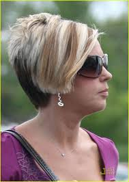 furthermore  likewise Best 20  Shaved pixie cut ideas on Pinterest   Shaved pixie in addition 20 Fun   Spunky Short Blonde Hairstyle Ideas besides  besides 70 Cool Pixie Cuts for 2017 – Short Pixie Hairstyles from Classic furthermore  also 225 best Hair images on Pinterest   Short hair  Hairstyles and together with  likewise Short  spike  easy  too cute cut  Angela's Touch Hair Salon   Hair likewise . on fun spiky short haircuts back view