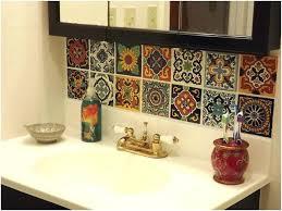 mexican tile kitchen backsplash tile kitchen a comfortable best tile kitchen ideas on hacienda mexican tile
