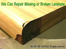 how to repair burnt countertop burned laminate how to repair burnt countertop repairing laminate with install laminate yourself kitchen