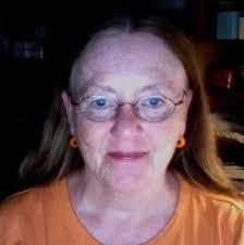 Ava Miller - Address, Phone Number, Public Records | Radaris