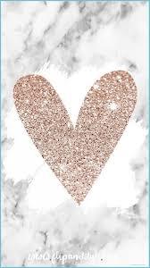 Cute Gold Rose IPhone Wallpaper - Best ...