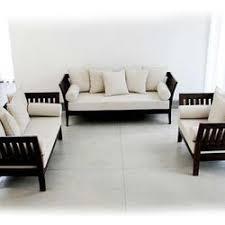 sofa designs. Sofa Set Designs