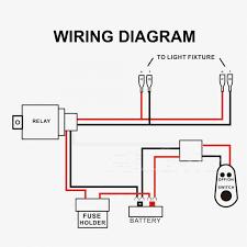 latest auxbeam light bar wiring diagram unique wiring diagram for auxbeam wiring harness review latest auxbeam light bar wiring diagram unique wiring diagram for led light bar auxbeam wiring