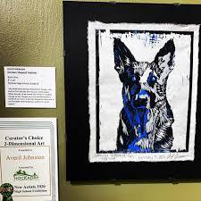 CONGRATS!!! 🎊🎈 Officially announcing our... - Hockaday Museum of Art |  Facebook