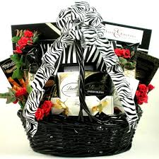 office valentine gifts. On The Wild Side Valentine S Day Gift Basket Valentines Gifts Office Valentine Gifts