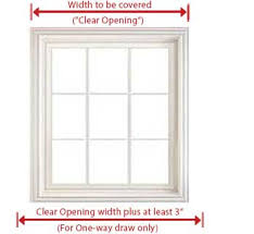 How to measure window for blinds Nepinetwork Vertical Blind Stack Control Options How To Measure For Vertical Blind Stack Control Options Steves Blinds Wallpaper How To Measure For Window Blinds Shades Steves Blinds Wallpaper