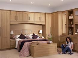 fitted bedrooms small rooms. Fitted Wardrobes Small Bedroom Furniture For Fitted Bedrooms Small Rooms A