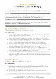 Skills Based Resume Template Amazing Education Based Resume Template Skills Based Resume Template
