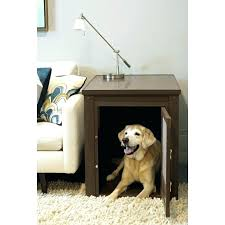 fancy dog crates furniture. Luxury Dog Furniture Fancy Crates O