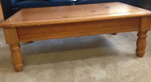 full size of coffe table coffee table makeover cara park living fabulous glass top makeovercoffee
