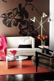 wall decoration walls design color design living room wall decoration living room