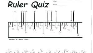 Measuring Tape Reading Clinicacym Com Co