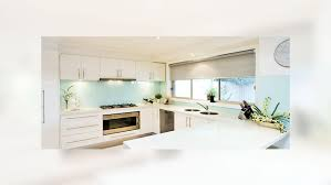 Kitchen Melbourne Kitchen Designs Melbourne Kitchen Renovation Gallery