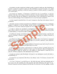 Sample Asset Purchase Agreement 24 Images Of Asset Purchase Agreement Template Bosnablog 8