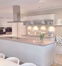 modern white kitchen ideas. White Modern Kitchen Geotruffecom Ideas