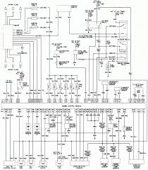 Wiring Diagram For 2003 Toyota 4runner Fuse Box