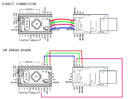 arduino and omni pro ii via serial first working code page 5 arduino mini04 pinout png m7oip jpg