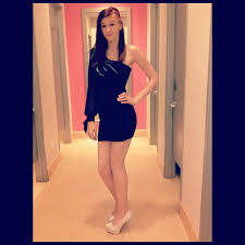 Alexis Brundage (@itxlexi) — Likes | ASKfm