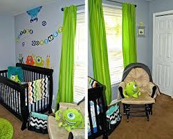 Monsters Inc Bedroom Accessories Monsters Inc Bedroom Ideas Photo 4 Moshi Monsters  Bedroom Accessories