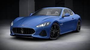 News | Sytner Maserati