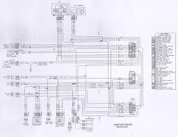 1997 camaro fuse diagram 1980 camaro pdm assembly service info 12h bulbs chas body wiring 1978 wiring diagrams engine bay