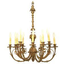 canopy chandelier also antique bronze chandelier x french solid twelve light 1 canopy brushed nickel chandelier