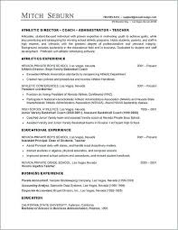 chronological resume template download word resume template 2007 ms word resume template download office