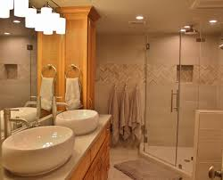 austin bathroom remodeling. After Austin Bathroom Remodeling L