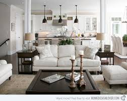 shab chic living room ideas low hung chandelier in place of awesome chic living room ideas