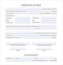 Free Sample Of Bill Of Sale 15 Vehicle As Is Bill Of Sale Template Payroll Slip Pdf Word Odt