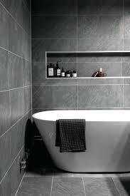 grey bathroom tile ideas fantastic grey tile bathroom ideas best grey bathroom tiles ideas on grey
