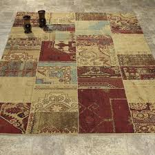 maroon area rugs elegant modern contemporary beige burdy area rug solid maroon area rugs