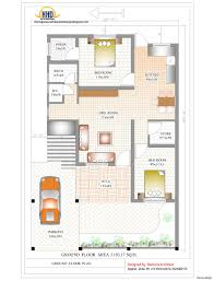 best house plans indian style new at 2 bedroom kerala 1000 sq feet 1200 ft in tamil 6 stylish idea nadu free