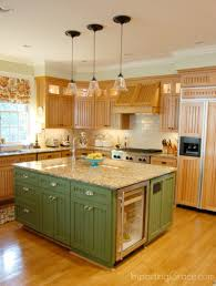 luxury green kitchen island accessory beautiful impartinggrace when grow with stool cabinet olive mint idea cart kitchen island with seating butcher block h24 kitchen